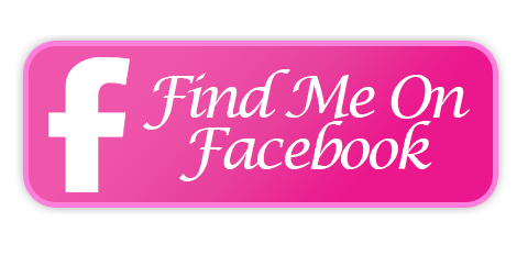 Image result for pink facebook button